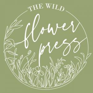 The Wild Flower Press